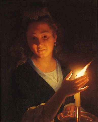 light-femme-a-la-chandelle-godfried-schalcken