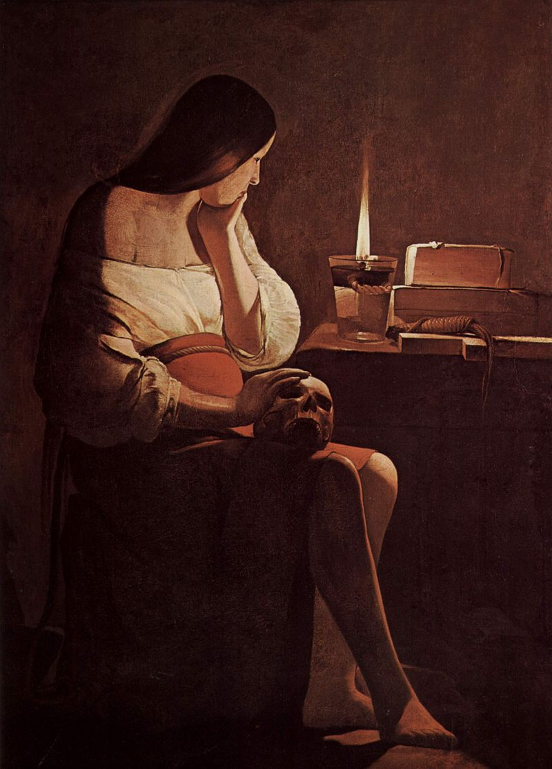 light-mary-magdalene-800px-georges_de_la_tour_007