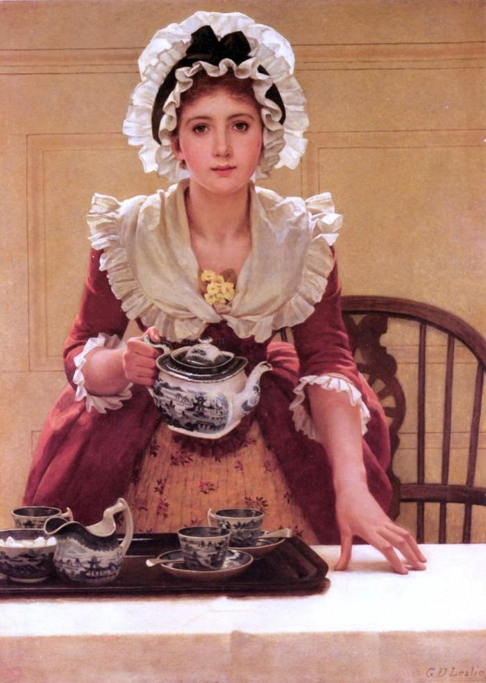 tea-george-dunlop-leslie-1363184494591