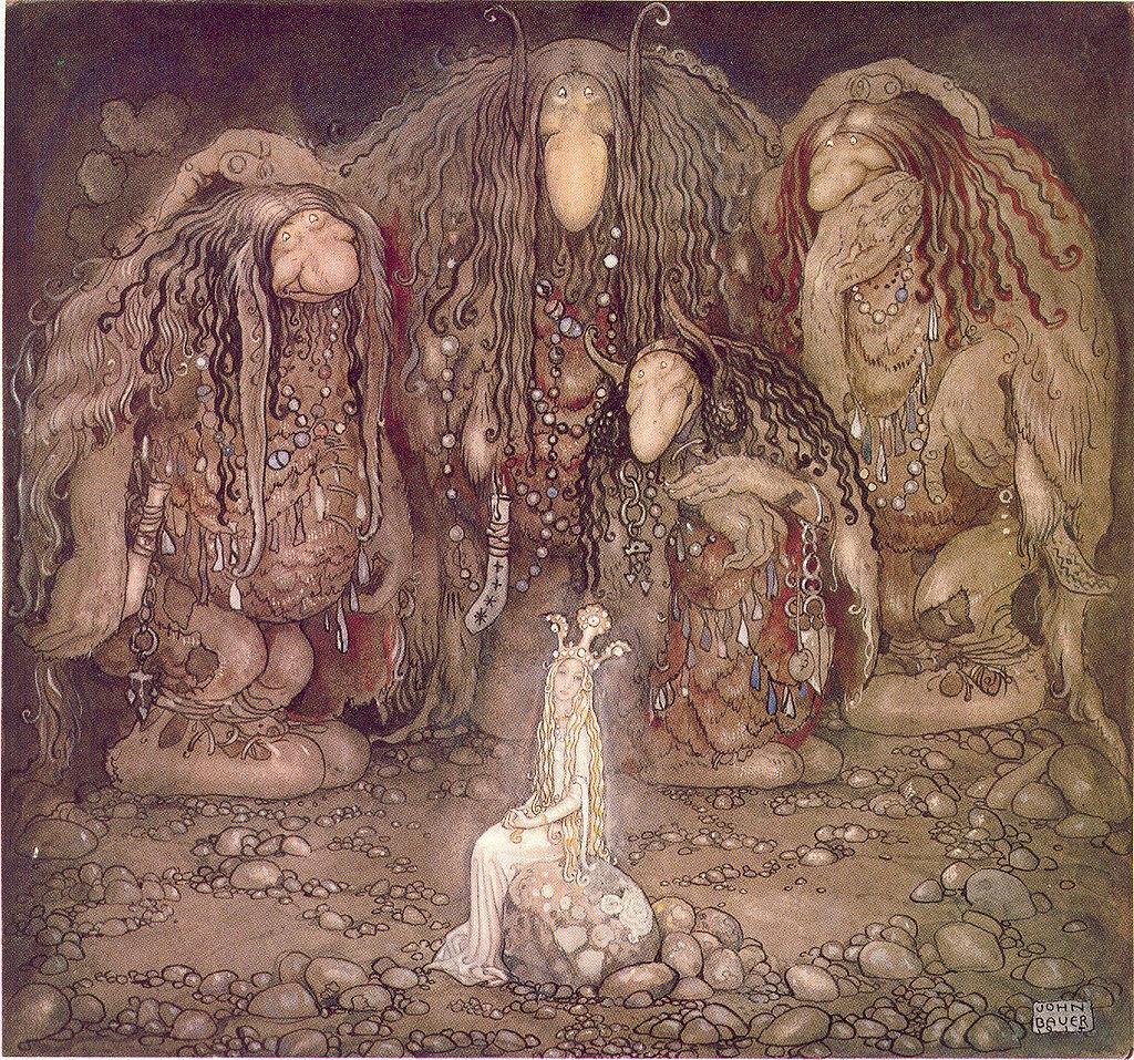 trolls-1024px-john_bauer_1915