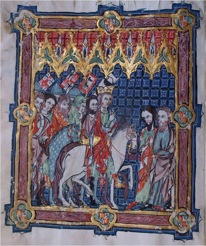 alfonso-xi-libro_de_la_coronacion_de_los_reyes_de_castilla-2