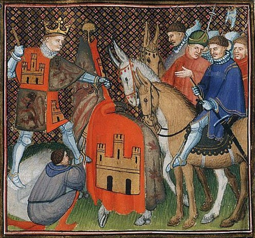 alfonso_xi_king_of_leon_and_castile