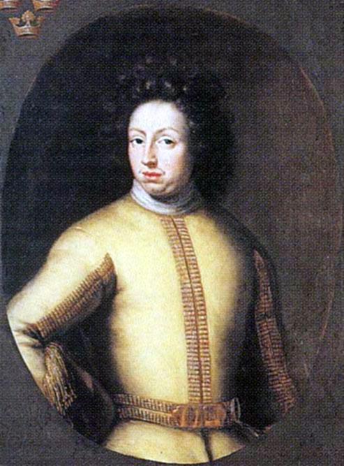 carl_xi_of_sweden_c_1685_by_david_klocker_ehrenstrahl