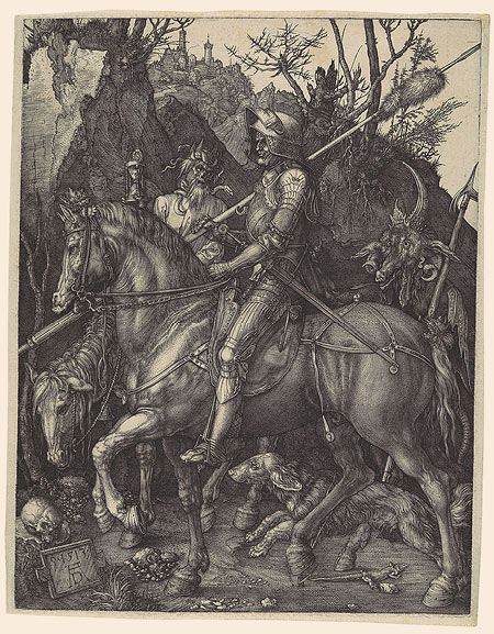 knight_death_and_the_devil