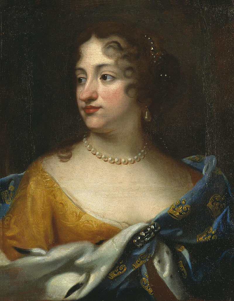 ulrica_eleanor_of_sweden_1680_1677_by_jacques_dagar