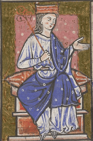 annie-aethelflaed_as_depicted_in_the_cartulary_of_abingdon_abbey
