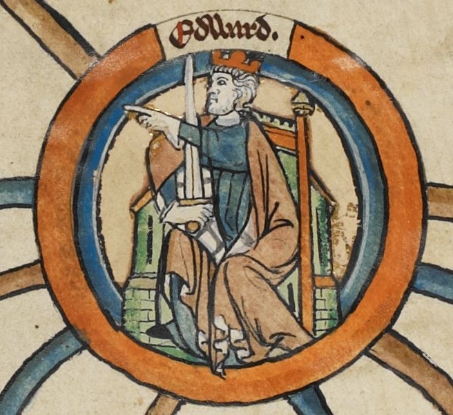 annie-edward_the_elder_-_ms_royal_14_b_vi
