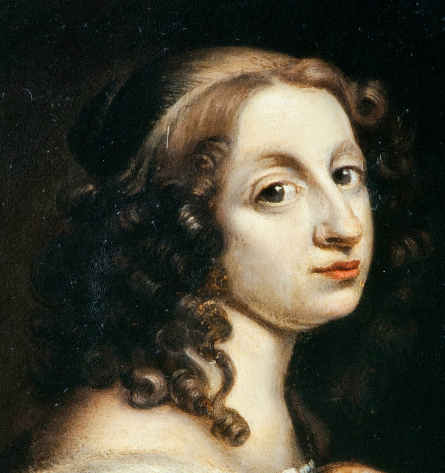 christina_queen_of_sweden_1644-1654_-_google_art_project