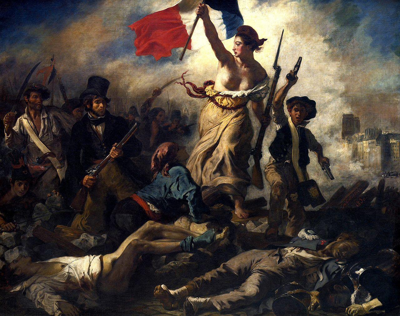 democracy-1280px-eugene_delacroix_-_la_liberte_guidant_le_peuple