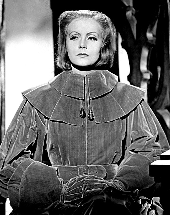 garbo_-_queen_christina