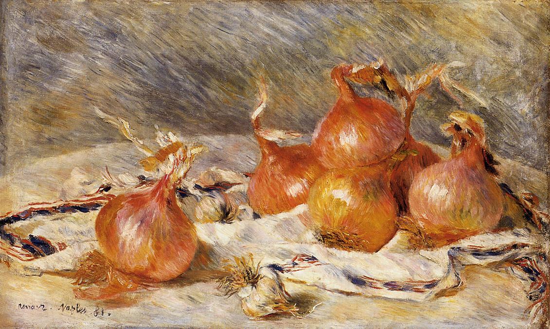 onions-pierre-auguste-renoir-1881