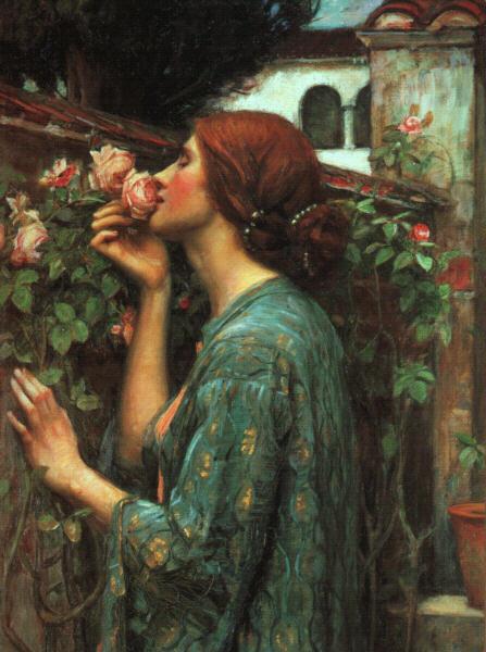 raquel-waterhouse-my-sweet-rose