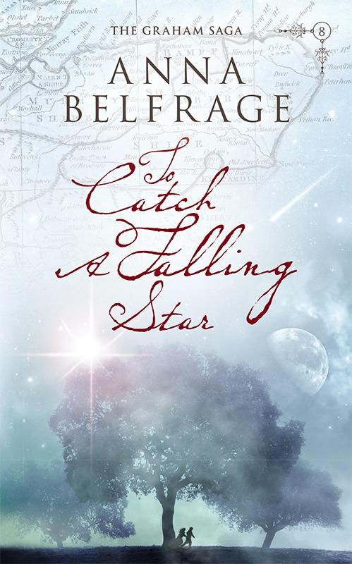 to-catch-a-falling-star-100dpi-201501