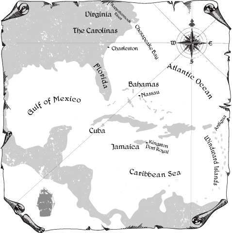 hh-pirates-a-frontispiece-map-sea-witch3-final