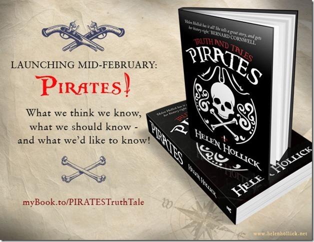hh-pirates