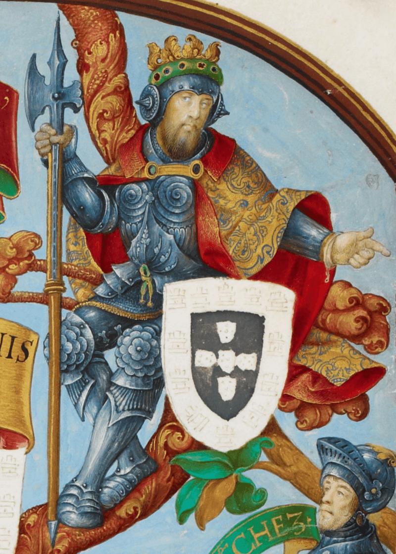 ines-d-_afonso_iv_de_portugal_-_the_portuguese_genealogy_genealogia_dos_reis_de_portugal