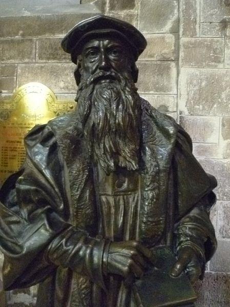 knox-449px-john_knox_statue_st_giles_edinburgh