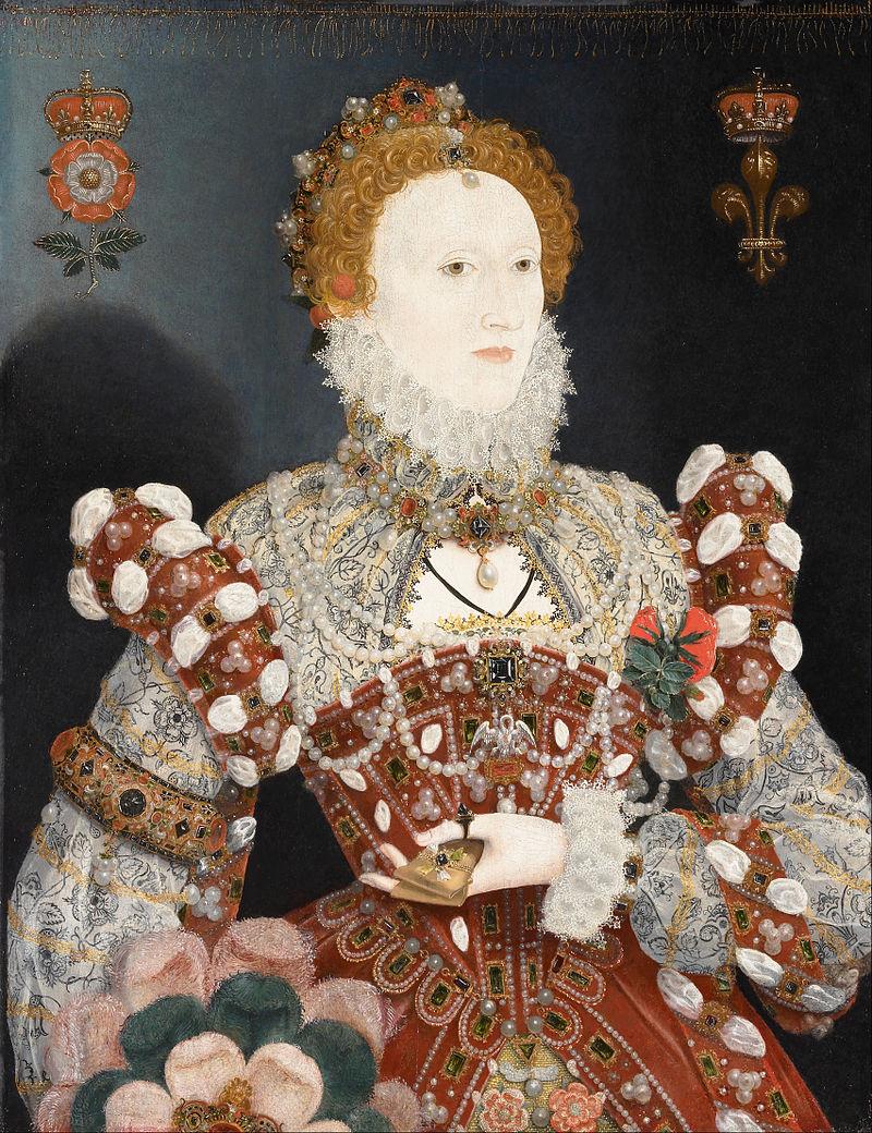 philip-howard-nicholas_hilliard_called_-_portrait_of_queen_elizabeth_i_-_google_art_project