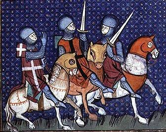 weardale-a_020_knights