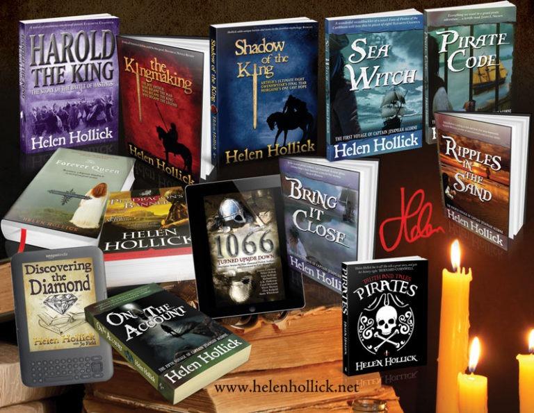 All-Books-2017-768x595