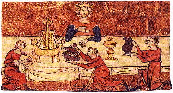 EHFA King_Edward_II
