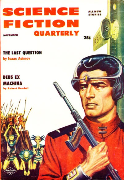 eternity Science_fiction_quarterly_195611