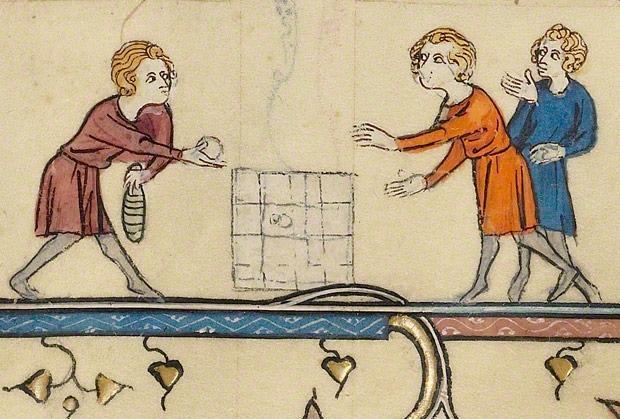 medieval-children-games