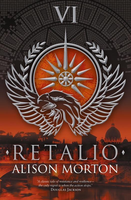 AM RETALIO_800x520