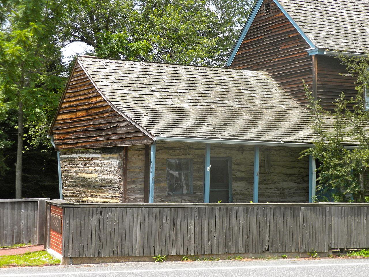 cabin 1280px-Nothnagle_Log_House