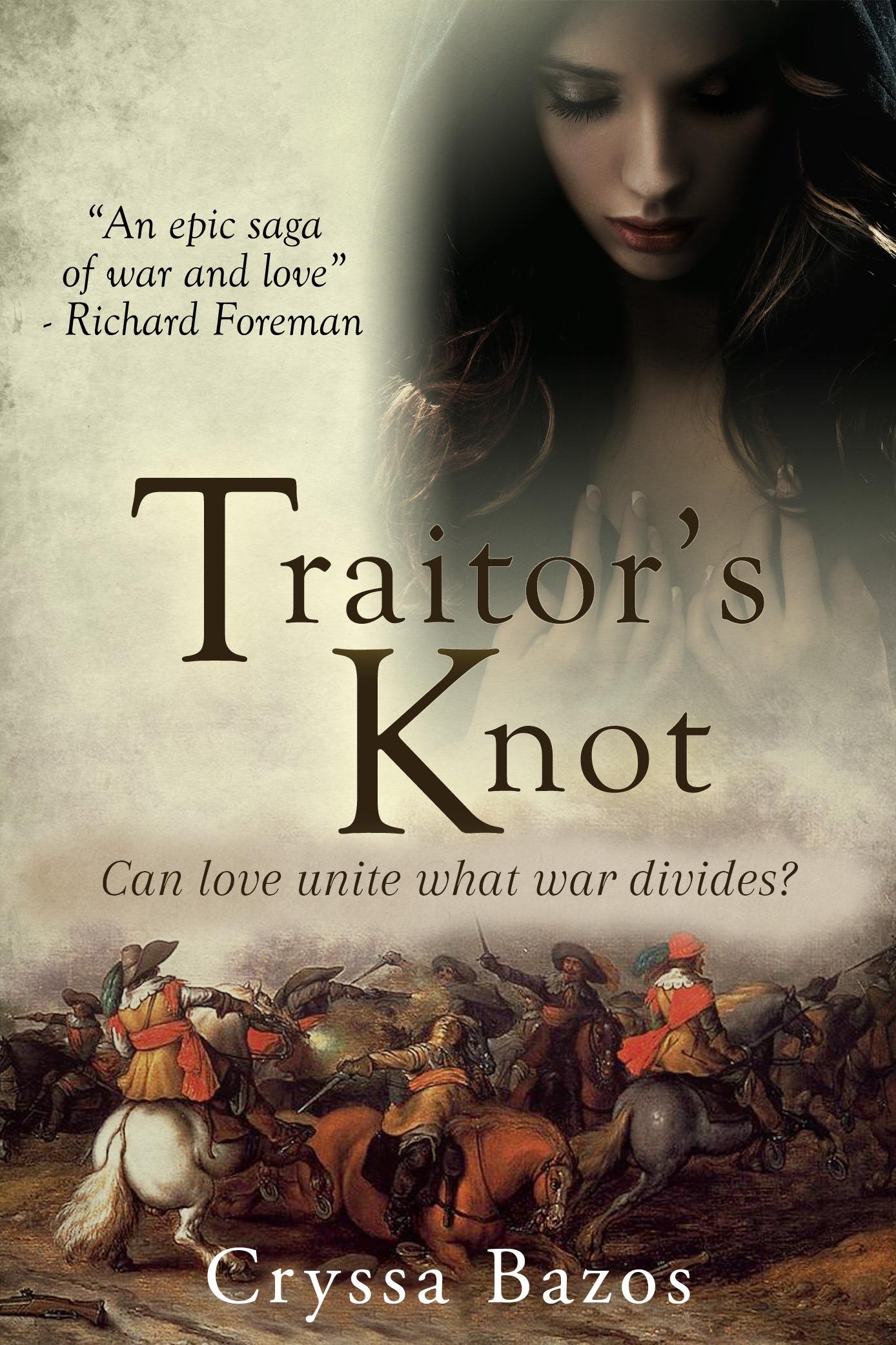 CB Traitors_Knot_4