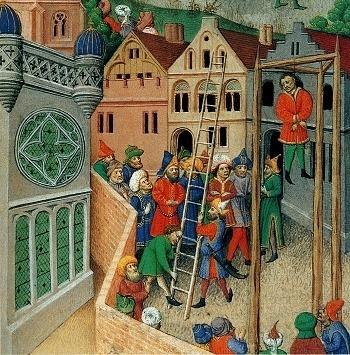 elizabeth 885862cfe3cee32c69f14e155c2d8f24--medieval-life-medieval-art