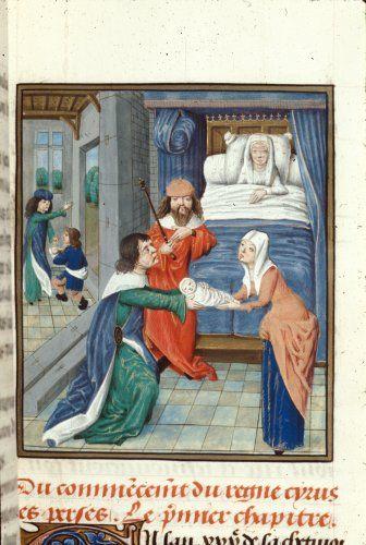 elizabeth c28e93e431c5aa13a9bc65f020fa1696--births-medieval