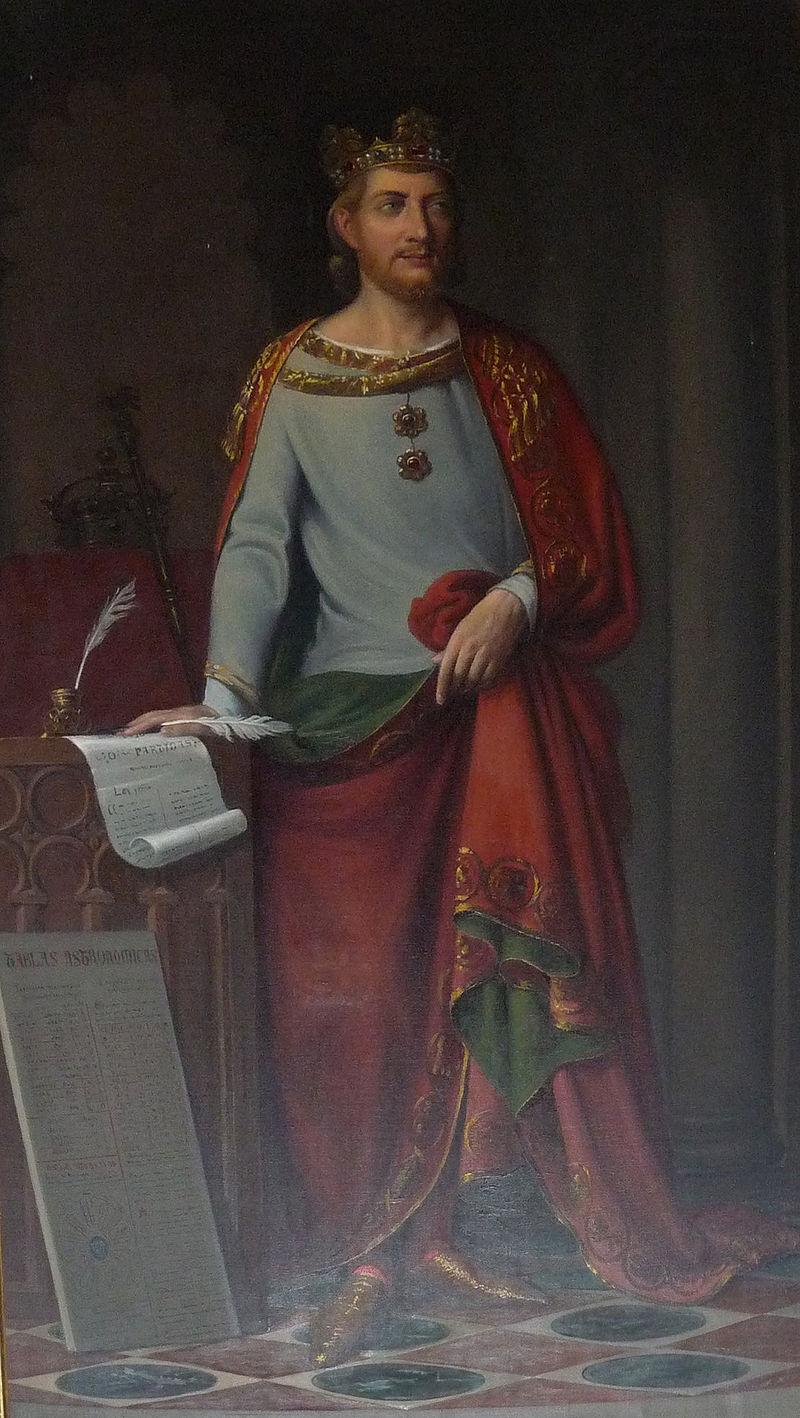 Maria de Molina 800px-Retrato_de_Alfonso_X