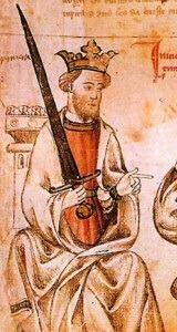 Violant Sancho_IV_de_Castilla_02