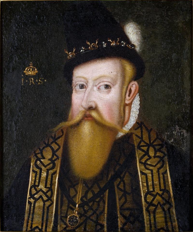 Porträtt,_Johan_III,_okänd_konstnär,_1600-tal_-_Skoklosters_slott_-_7967.tif
