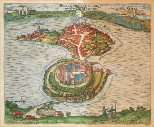 Sofia Ratzeburg_1590