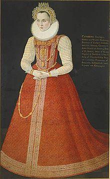 Sophia_of_Saxe-Lauenburg_(1568)
