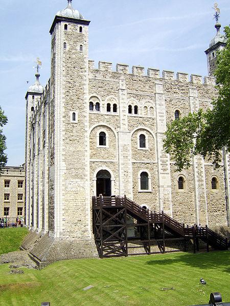 Tower 450px-Whitetowerlondon