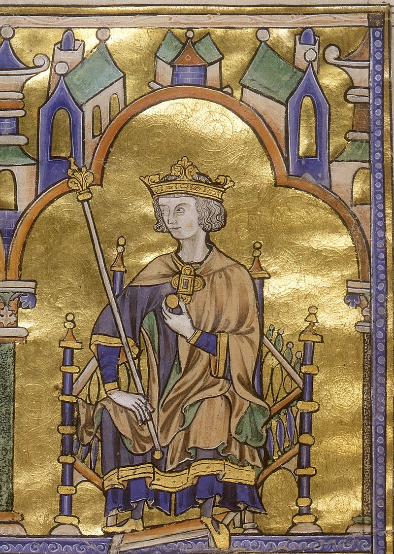 Blanca 800px-Louis_IX_from_the_St_Louis_Bible
