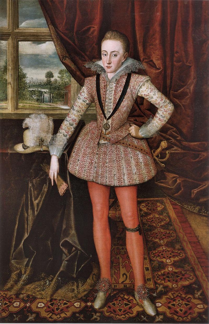 Henry_Prince_of_Wales_1610_Robert_Peake