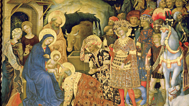 jul medieval_christmas