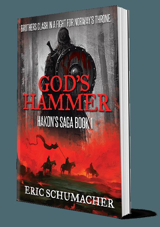 Eric GodsHammerBookShot_FINAL
