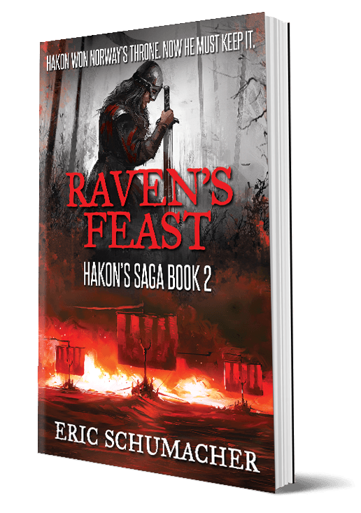 Eric RavensFeastBookShot_FINAL