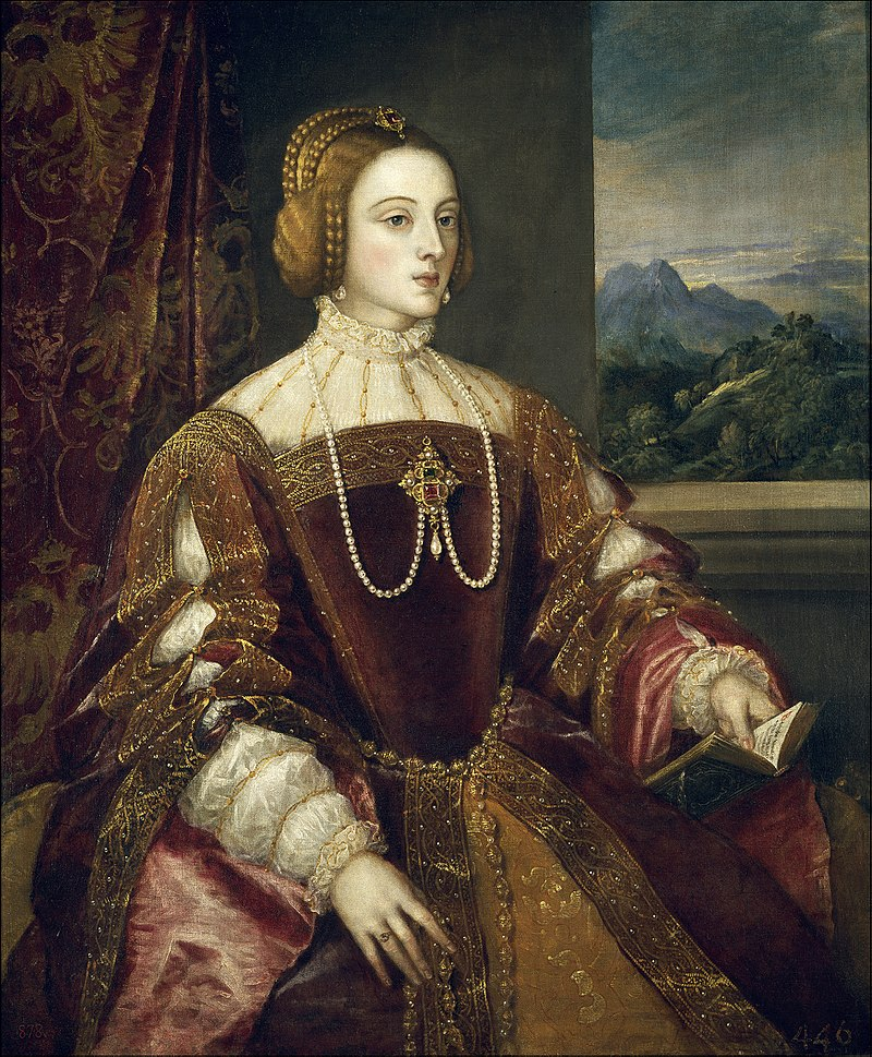 Felipe 800px-Isabella_of_Portugal_by_Titian