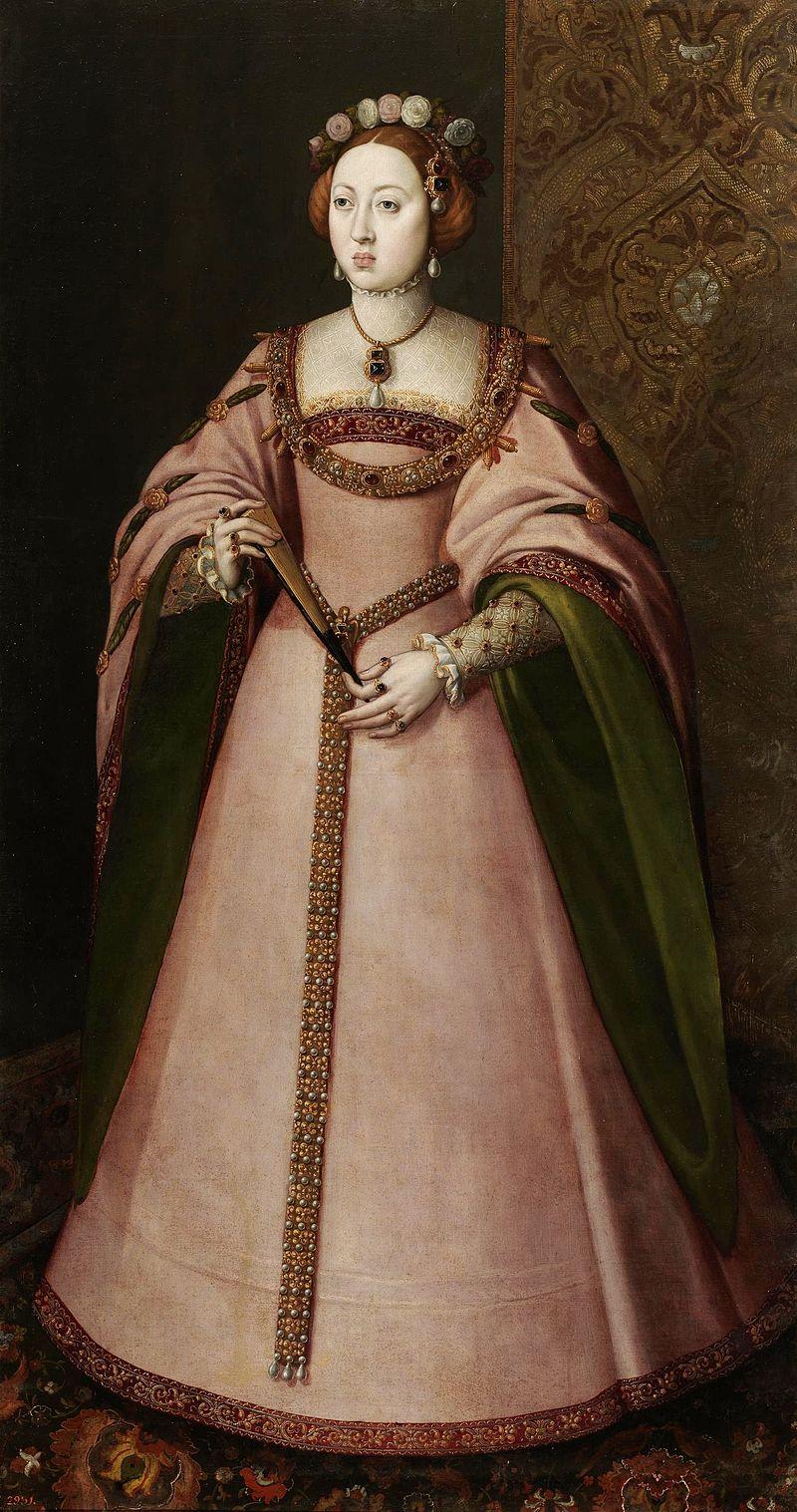 Felipe Maria_Manuela,_Princess_of_Portugal_and_Asturias_-_El_Prado
