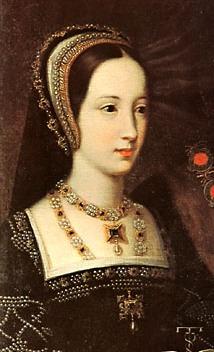MARY 1496_Mary_Tudor