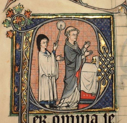 medieval-priest