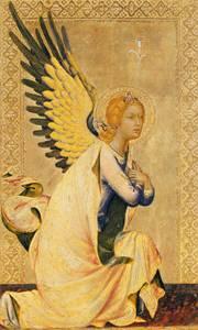 mamma simone-martini-angel-gabriel_u-l-o2ohx0