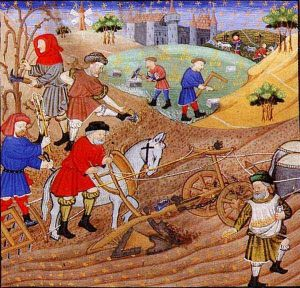 felicia 1c268b2b74994d128d4808e64bf4d583-medieval-life-medieval-art