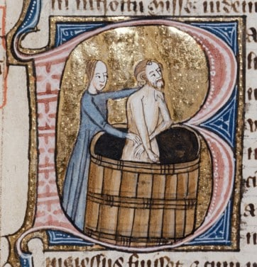 weekday medievalbathing-e1365889048409